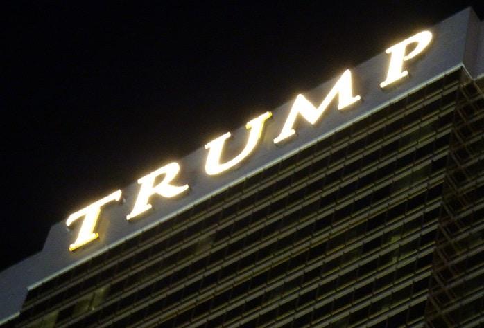 [Reportage] Donald Trump vu par les Américains
