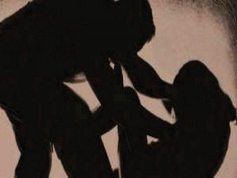 Nantes. Deux individus arrêtés pour des viols en série