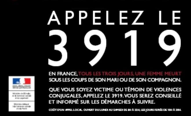 Saint-Herblain. Un demandeur d'asile marocain tente de tuer sa femme