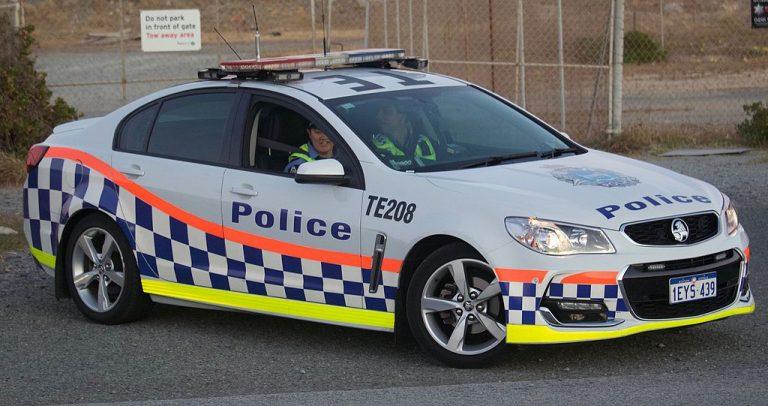 Australie. Plus de 5 000 migrants condamnés par la justice expulsés en 5 ans