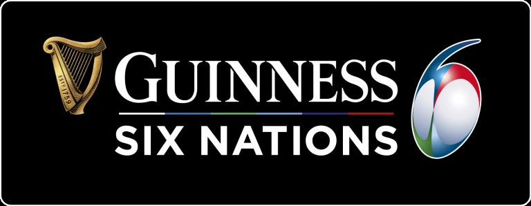 Tournoi des 6 nations 2020. C'est parti ! Analyse et Pronostics