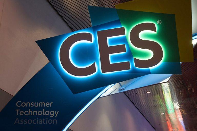 High-tech. Salon CES de Las Vegas : quelles tendances en 2020 ?