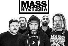 mass_hysteria