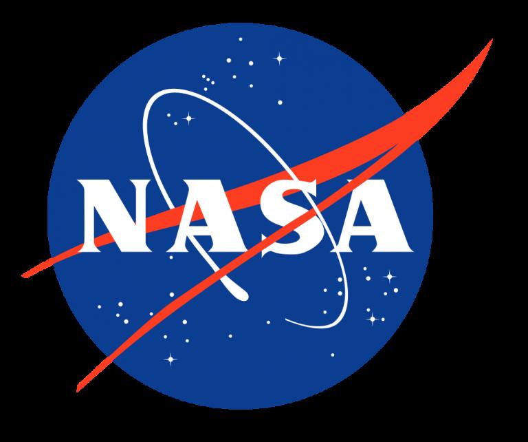 « TOI 700 d » : une planète découverte par la NASA à 100 années-lumière [Vidéo]