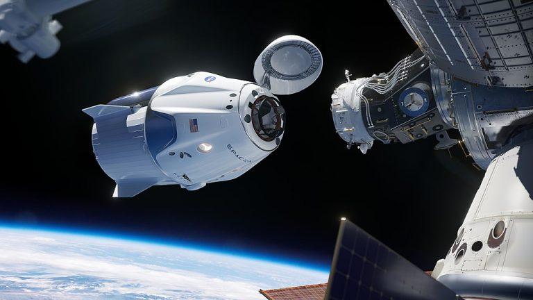 SpaceX. Tests réussis pour Crew Dragon, Elon Musk et la NASA satisfaits [Vidéo]