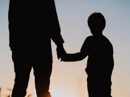 Pays de la Loire. «Il faut mettre fin aux abus de l'aide sociale à l'enfance !» affirme une conseillère régionale