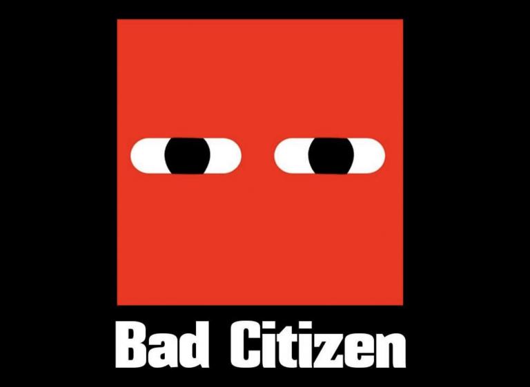 Bad Citizen. Une nouvelle application pour informer les citoyens de leurs droits « face aux institutions policières et judiciaires »