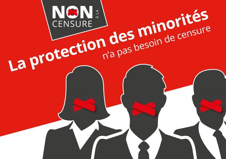 Logements, discrimination : le peuple vote en Suisse le 9 février 2020