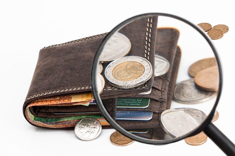 Quelles perspectives pour le regroupement de crédit en 2020 ?
