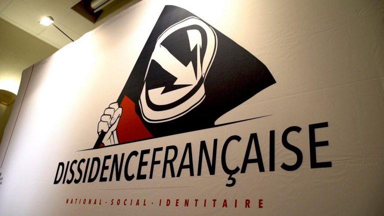 #PrimairePourLaFrance : Vincent Vauclin (La Dissidence Française) annonce sa candidature