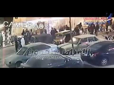 Égypte. Une chrétienne se fait trancher la gorge par un musulman au prétexte qu'elle ne porte pas de voile