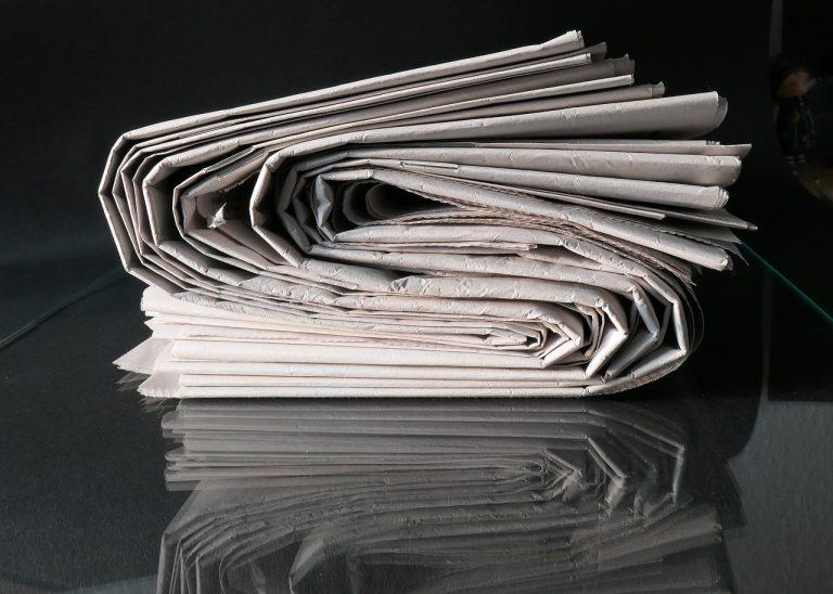 Comment les journalistes obtiennent-ils des informations ? Comment les autorités pratiquent-elles l'omerta ?