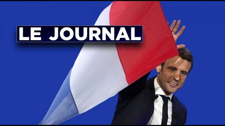 Dupont-Aignan, Zemmour, Le Pen…Une primaire à droite pour vaincre Macron ?