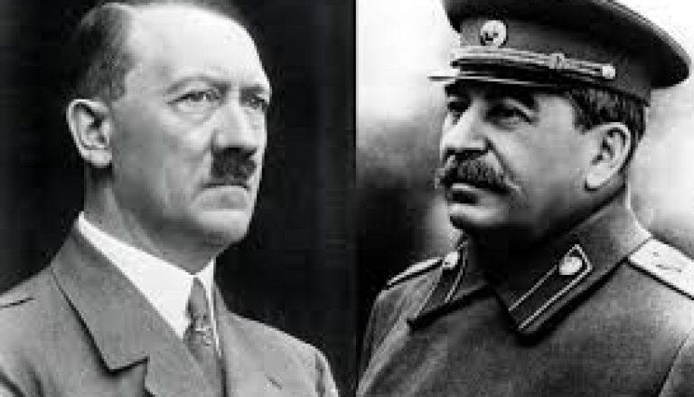 Quand nazis et communistes organisaient ensemble une grève en 1932 à Berlin.