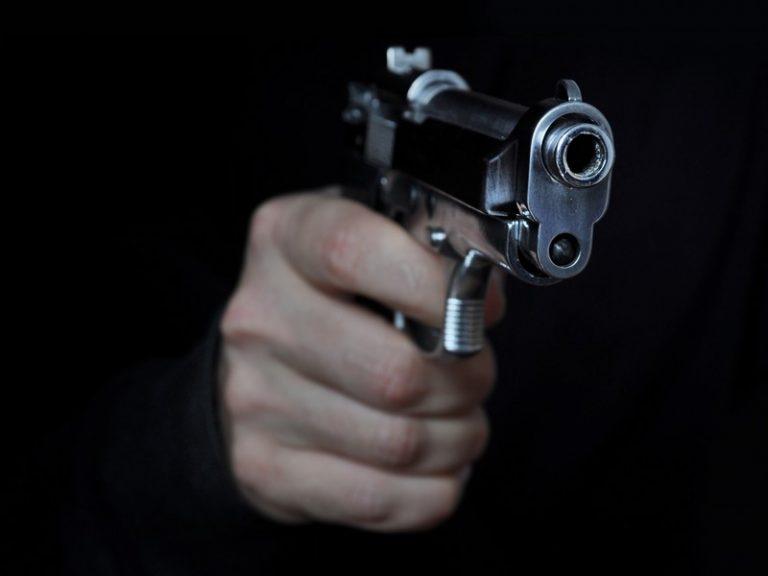 Nantes. Deux fusillades en trois jours