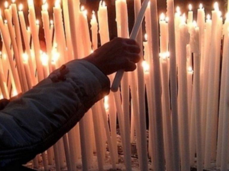 Nantes. Johanna Rolland (PS) met des cierges pour que le RN n'arrive pas au conseil municipal