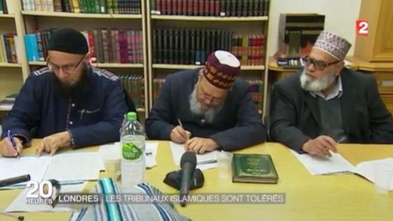 Saint-Brieuc. Il tabasse sa femme, provoque une fausse couche mais déclare l'aimer après être allé voir l'Imam : 8 mois de sursis