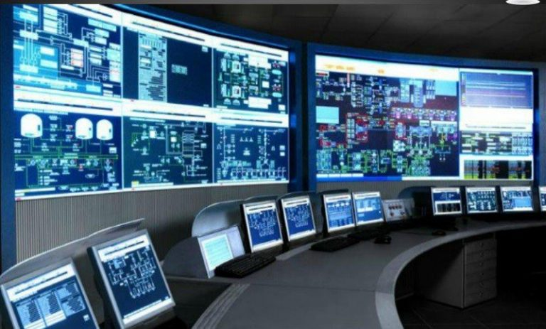 Israël, Iran, USA, guerres mondiales. Les systèmes SCADA seront en ligne de mire lors des cyberattaques