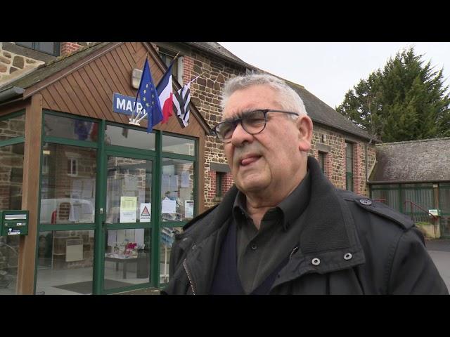 Accident de Saint-Médard-sur-Ille : les élus interpellent la SNCF