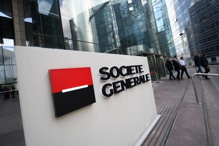 Les banques françaises, tyrans des années 2020?