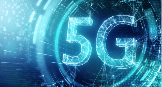 L'ANSES publie son premier rapport sur les risques sanitaires liés à la 5G