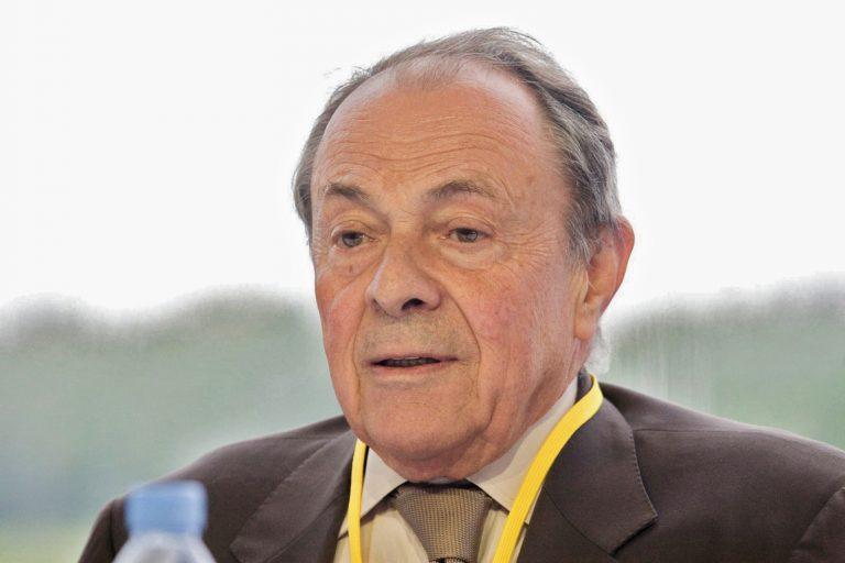 Pierre-Emmanuel Guigo : « Beaucoup des idées de Michel Rocard ont largement imprégné la gauche et bien au-delà » [Interview]
