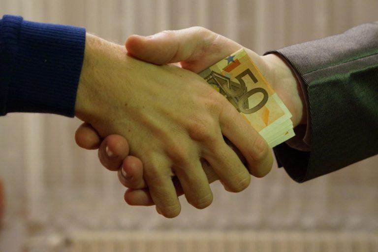 Covid-19. Des prêts participatifs soutenus par l'État pour les PME et les ETI face à la crise