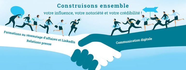 Breizh Connecting forme les dirigeants bretons au marketing de bouche à oreille
