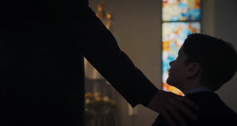 « Libérer la parole des victimes d'abus sexuels dans l'Église ». Une réunion dédiée aux victimes le 11 février à Nantes