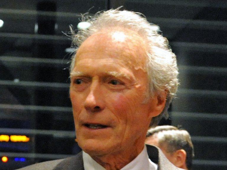 « Le Cas Richard Jewell ». Clint Eastwood, le dernier des classiques ?