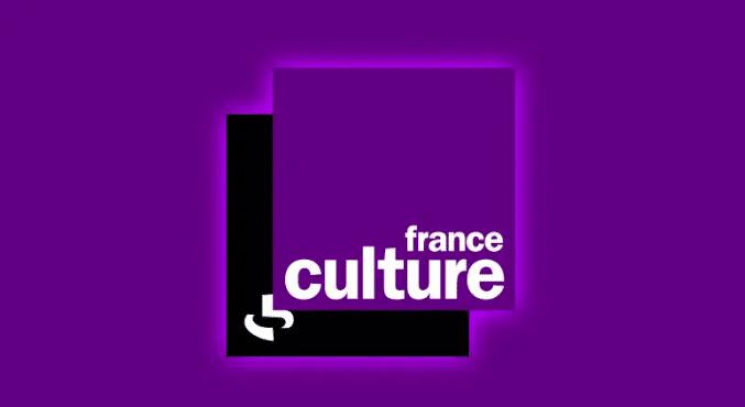 France Culture : La promotion de l'immigration au coeur de l'information