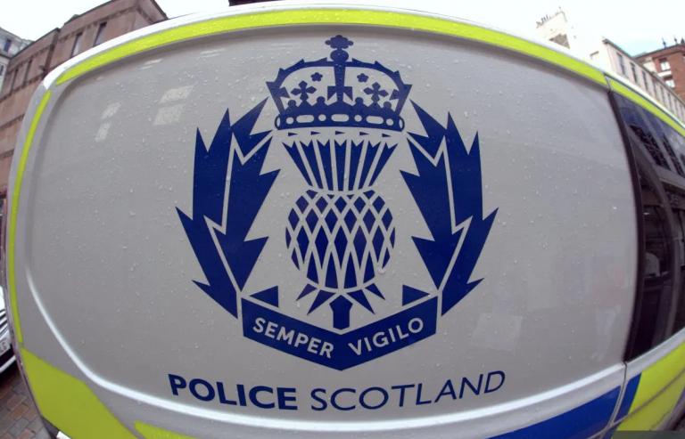 Écosse : un gang de 55 demandeurs d'asile « pakistanais, afghans, turcs,… » accusé de 44 agressions sexuelles