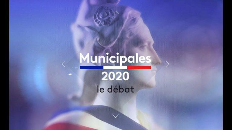 Municipales 2020. Le débat à Saint-Nazaire