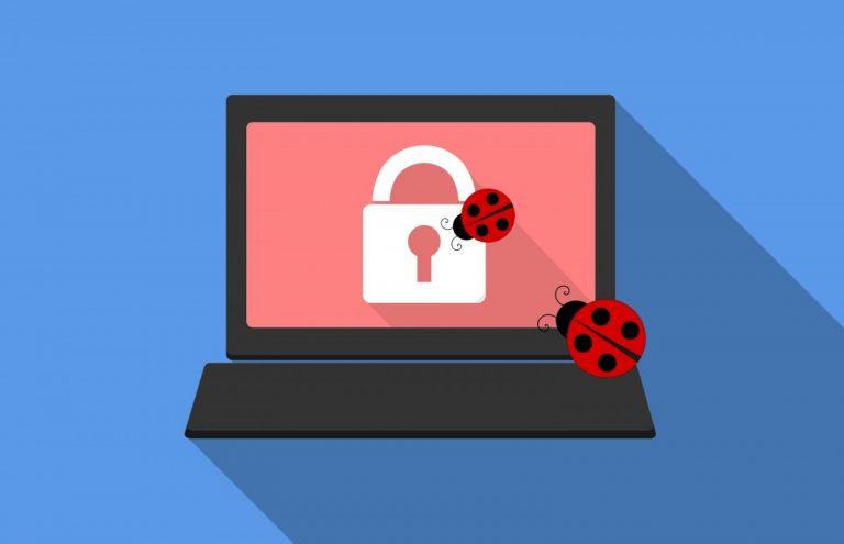 Sécurité sur Internet. Comment identifier un email de fishing ?