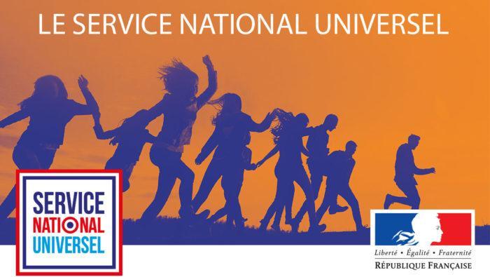 Service national universel. Vers l'envoi d'adolescents de Bretagne dans les banlieues françaises ?