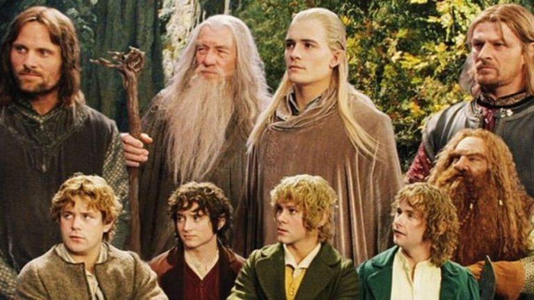 Tolkien face à Disney : éduquer ou divertir ?