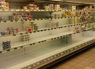 coronavirus_supermarche