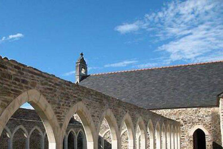 Pardon des Martyrs du Vignoble nantais : à La Chapelle-Basse-Mer (44) le 5 septembre 2020 ! [Vidéo]