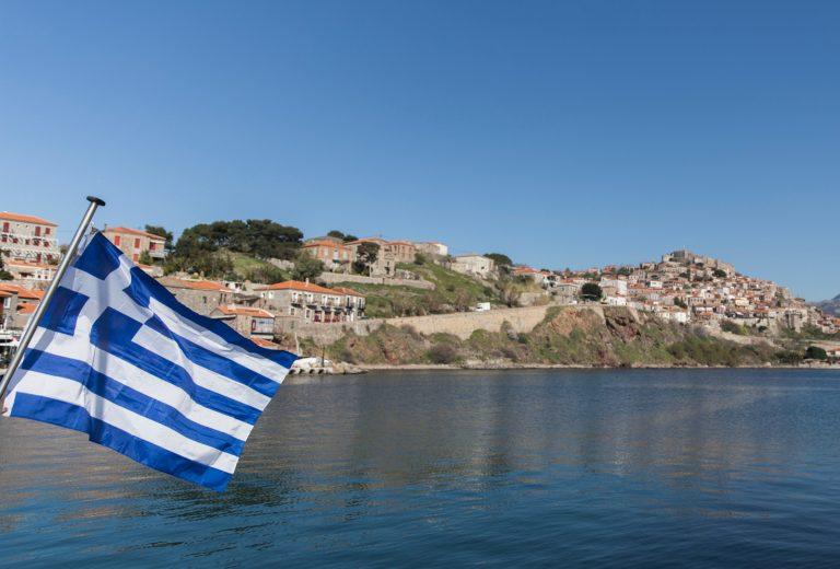 Grèce. À Lesbos, le désespoir des habitants face à l'invasion migratoire [Reportage]