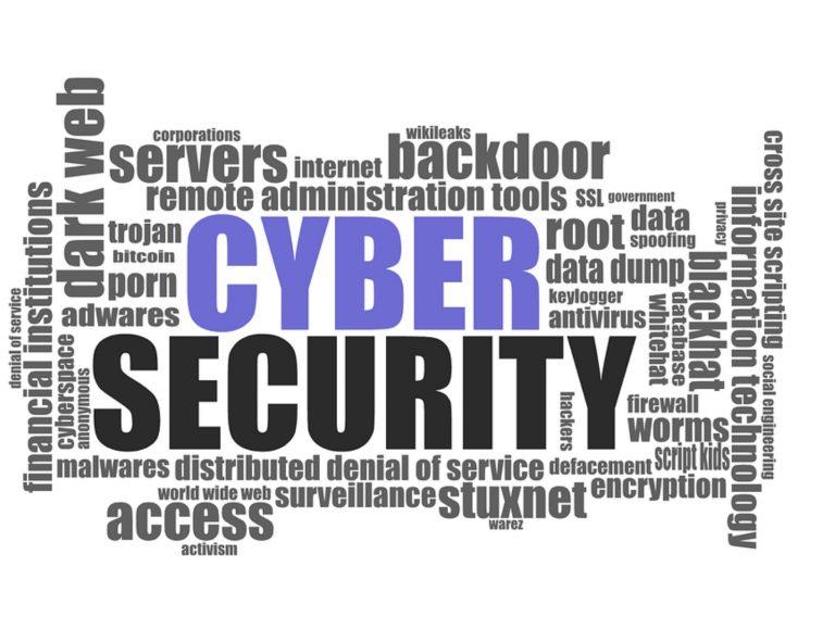 Selon Avast, les « adwares » représentent 72% de l'ensemble des logiciels malveillants mobiles