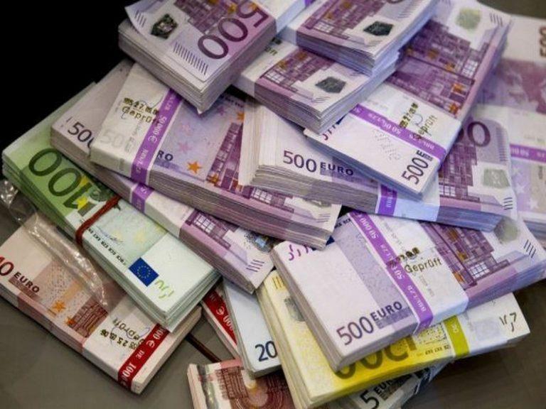 Arkea – CMB. Les fabuleuses rémunérations de Jean-Pierre Denis  et Ronan Le Moal