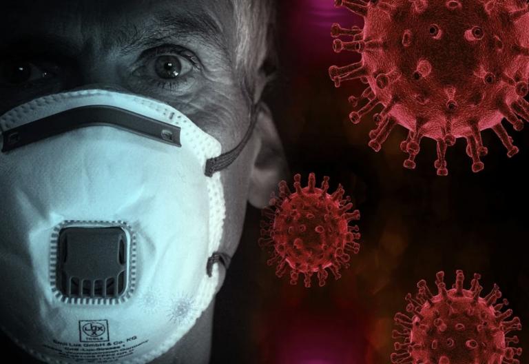 Coronavirus en Bretagne administrative et en Pays de la Loire. Toujours aussi calme au 8 mai