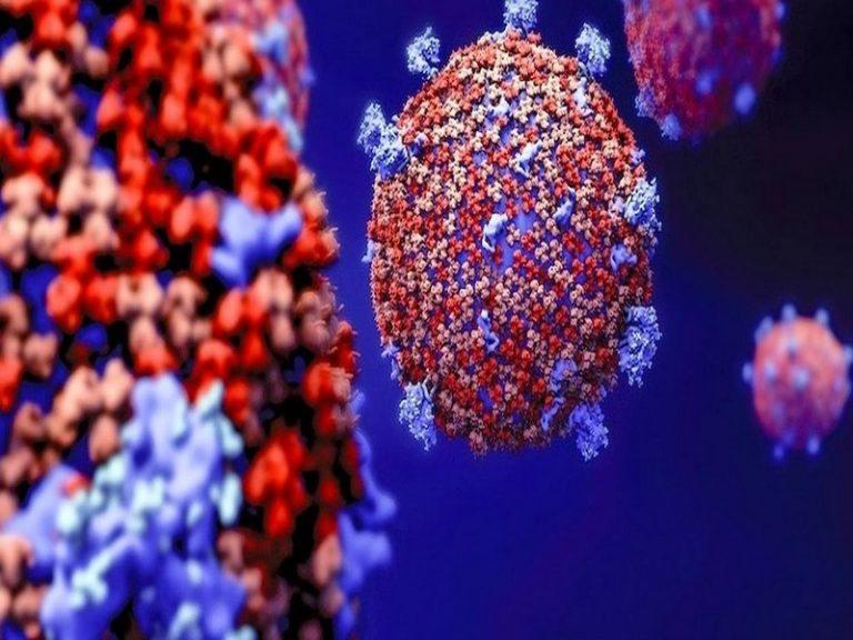 Coronavirus en Bretagne administrative et Pays de la Loire. La décrue continue, encore et encore…