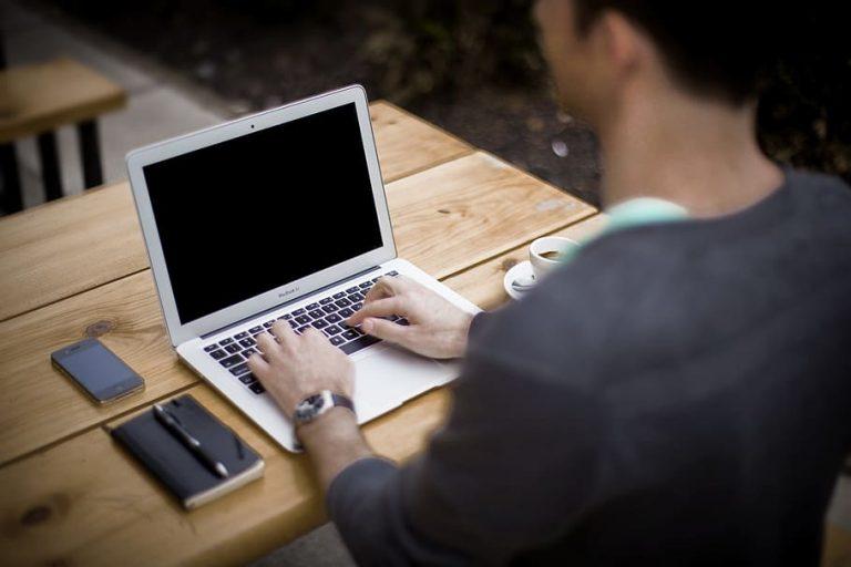 Informatique. 39 % des Français ne sauvegardent pas leurs données et fichiers