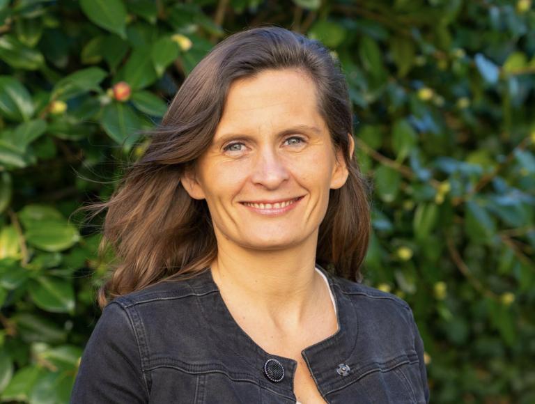 Municipales à Nantes. Éléonore Revel (RN) : « Nous sommes la seule liste à dénoncer la principale cause de la délinquance, qu'est l'immigration de masse » [Interview]
