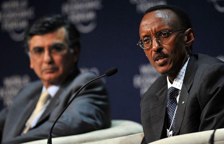 Charles Onana sur l'Opération Turquoise au Rwanda : « Paul Kagame a voulu diaboliser les Français pour masquer ses crimes »