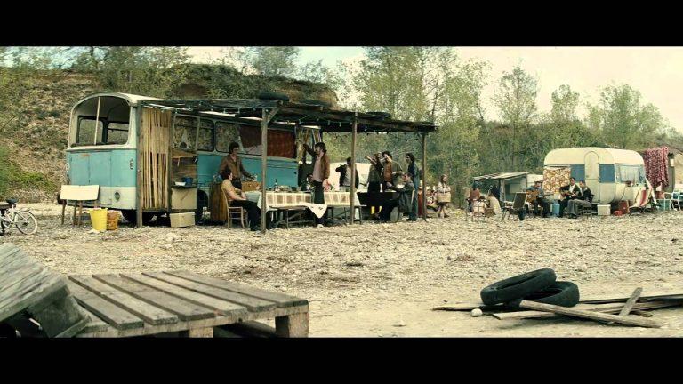 <i>Les Lyonnais</i>, <i>Mystic River</i>, <i>Les larmes du soleil</i>, <i>Chouans</i>, <i>Mafiosa</i>. La sélection cinéma/séries du jour