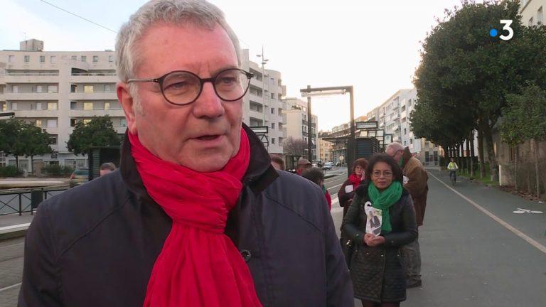 Municipales 2020. A Rezé, près de Nantes une campagne des municipales agitée