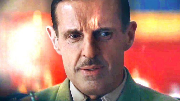En Avant, De Gaulle, Papi-Sitter, Monos, La Communion, Haingosoa : au cinéma cette semaine