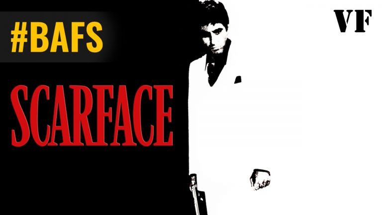 Cinéma et confinement. 7 films (ou séries) à voir ou à revoir, sur la mafia et le crime organisé